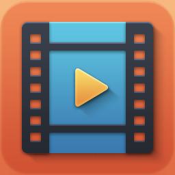 video_256px