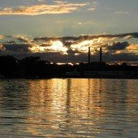 image harbour-021-jpg