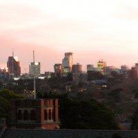 image sydney-from-mosman-rsl-jpg